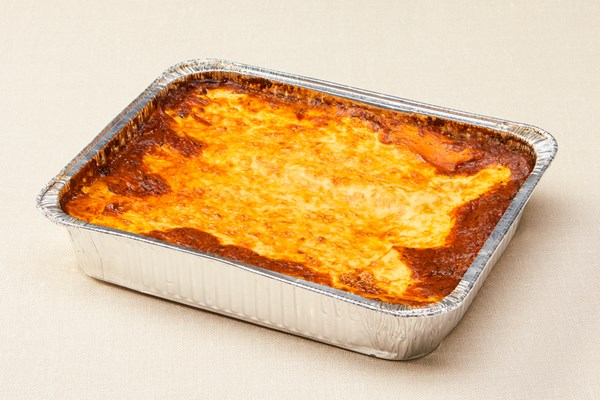 Lasagne All` Emiliana 2,7 kg
